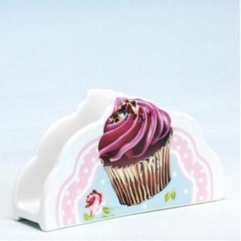 Falez Cupcake Peçetelik 30228122