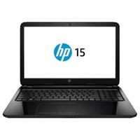 HP N3540 L0E56EA