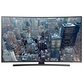 Samsung 40JU6570 Curved LED TV