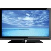 Arçelik A40-LB-5333 LED TV