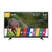 LG 43UF6807 LED TV