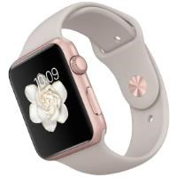 Apple Watch MLC62TU/A 42 mm