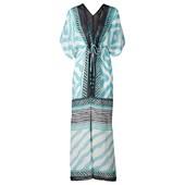 bpc selection Kimono - Mavi 32307950
