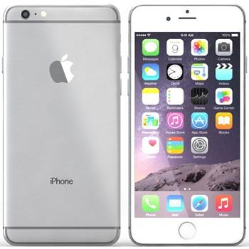 Apple iPhone 6 Plus 16GB