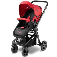 baby2go 8841 Extreme Travel