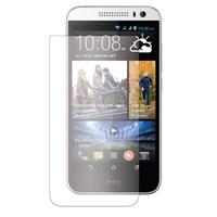 Microsonic Ultra Şeffaf Ekran Koruyucu HTC Desire 616 Film