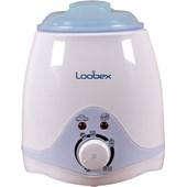 Loobex LBX-0612