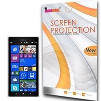 Nokia Lumia 930 Ekran Koruyucu Film