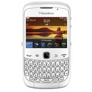 Blackberry 9300 Curve 3G