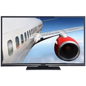 Telefunken 40TF6025 LED TV
