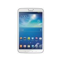 Eyeq Eq-Spt31M Samsung T310 8 0 Mat Ekran Koruyucu
