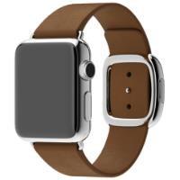 Apple Watch MJ552ZM/A 38 mm