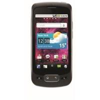 LG P503 Optimus One Ekran Koruyucu Tam 3 Adet