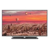 Vestel 55FA7500 LED TV