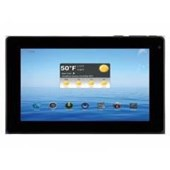 Quadro SmartGPS 8GB 7