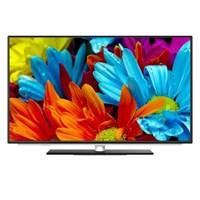 Arçelik A32-Lb-634 LED TV