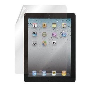 Muvit iPad 2 Ekran Koruyucu Film (2 Ön , Mat)