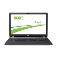 Acer ES1-512 N3540