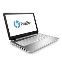 HP Pavilion 15-P251NT L0E20EA