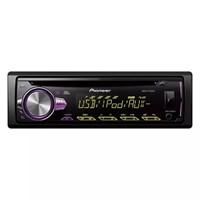 Pioneer DEH-S2050UI CD-MP3-USB Oto Teyp