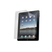 Trust 18671 iPad Anti-fingerprint Ekran Koruyucu