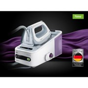 Braun Carestyle 5 Is-5043