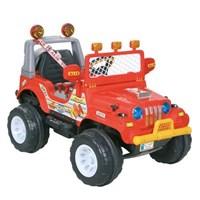 ALIş 502tk Turbo Willy