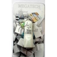 Megatech Mtc02 Dual Usb Araç Şarj Cihazı