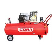 Cora 200