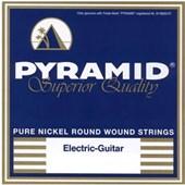 Pyramid Gitar Aksesuar Elektro Tel Pyramid 0.09 401100 31639867