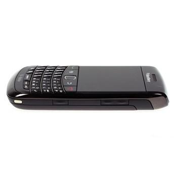 Blackberry Bold 9780