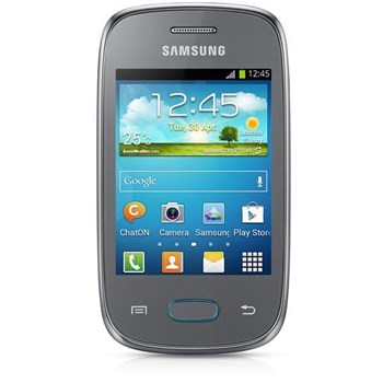 Samsung Galaxy S5310 Pocket Neo