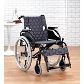 Evolutıon Tekerlekli Sandalye