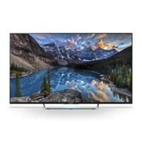 Sony KDL-55W805 LED TV