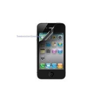 Belkin F8Z870CW Iphone4g 4 Yönlü Gizllik Sağlayan Ekran Koruyucu