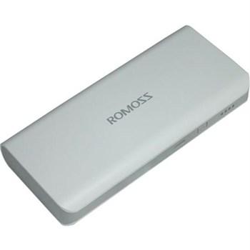 Romoss Solo 5 Dc5V 10000Mah Harici Batarya