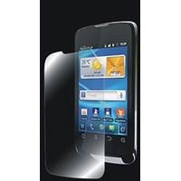 IPG Turkcell T20 Görünmez Ekran Koruyucu