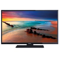 Finlux 32FX415 LED TV