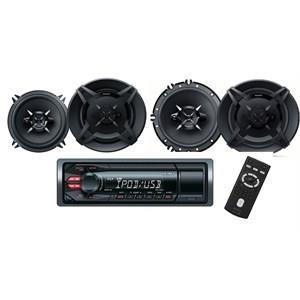 Sony DFB-1613
