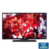 SEG 48SD6100 LED TV