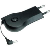 SWISS MPC-F2-EU-KIT Cep Telefonu Mini Şarj Cihazı