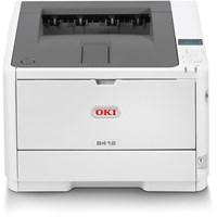OKI B412DN Lazer Yazıcı