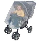 Bebefox Bebek Arabası Sinekliği 32600333