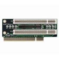 Morex Pcı Riser Card 2'li 27xx Serileri Için