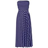 BODYFLIRT boutique Elbise - Mavi 24487081