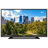 Arçelik A28LB5533 LED TV