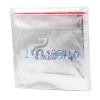 CD Wrap For 10.4mm CD Case, 155x130+40mm 100lü