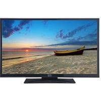 Regal 40R4010F LED TV