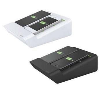 Leitz 6445 Complete Duocharger/Şarj Aleti
