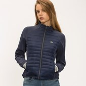 Lacoste Mont - BF1649.166-25027921